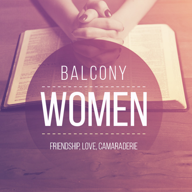 BalconyWomen.jpg