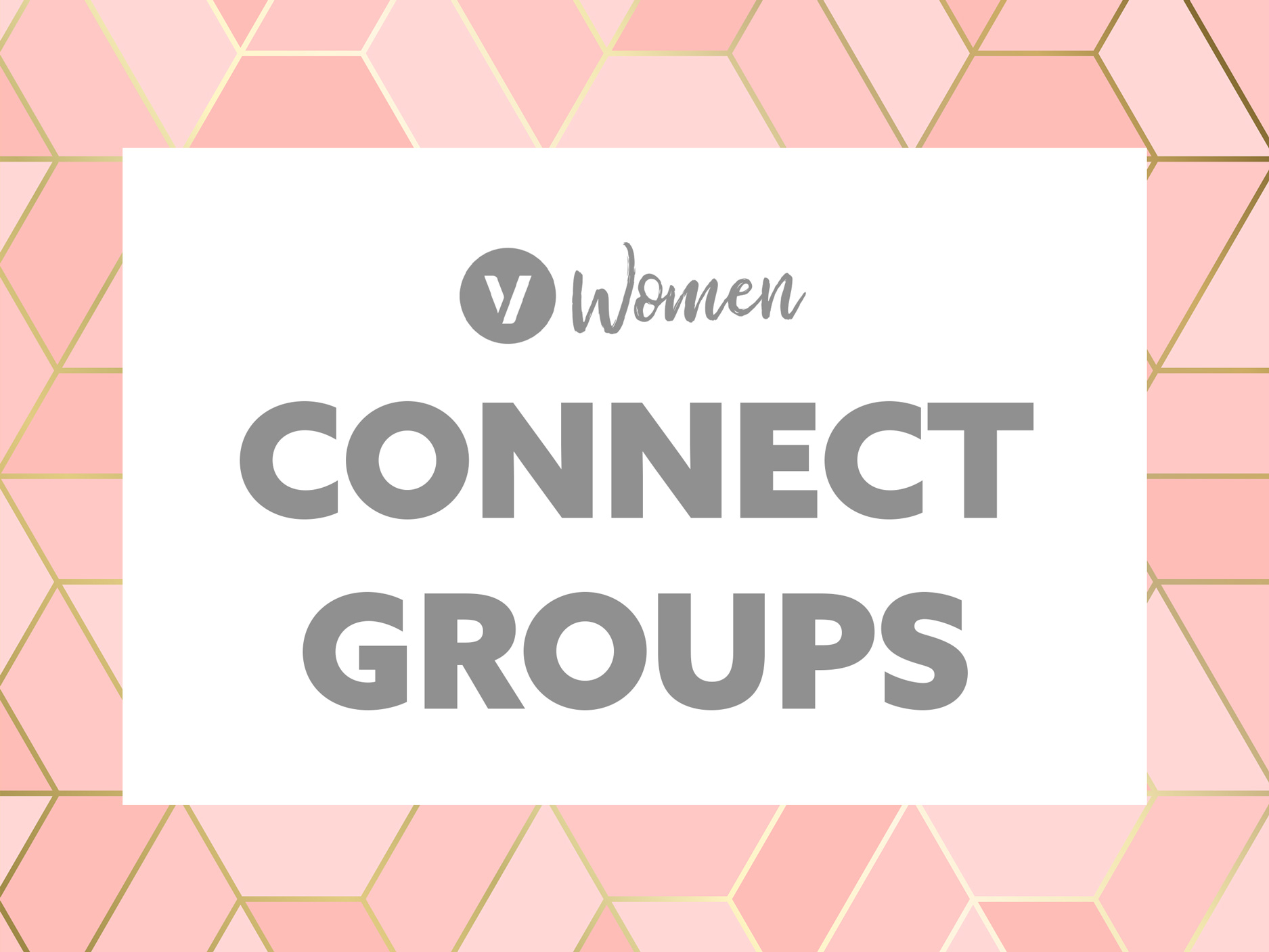 MomLife | Thrive | Karing Korner | Sisters In Spirit | FRIENDS (Widows luncheon) | Grandmother In Touch