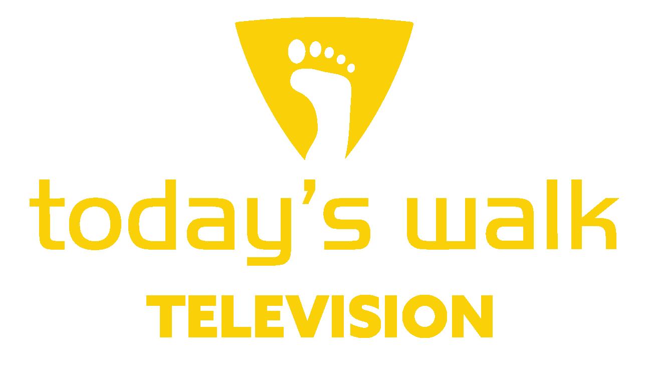 TodaysWalk Logos-02.png