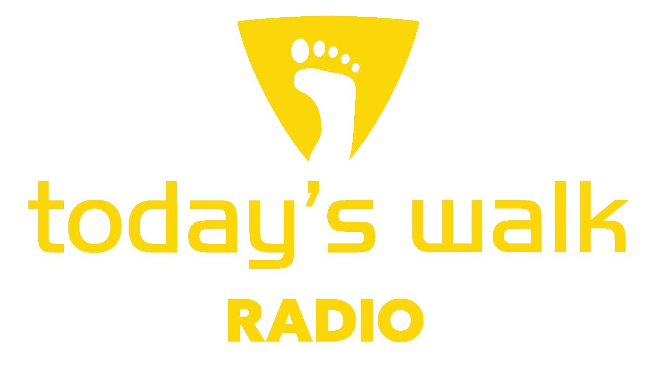 TodaysWalk Radio Logo-05.png
