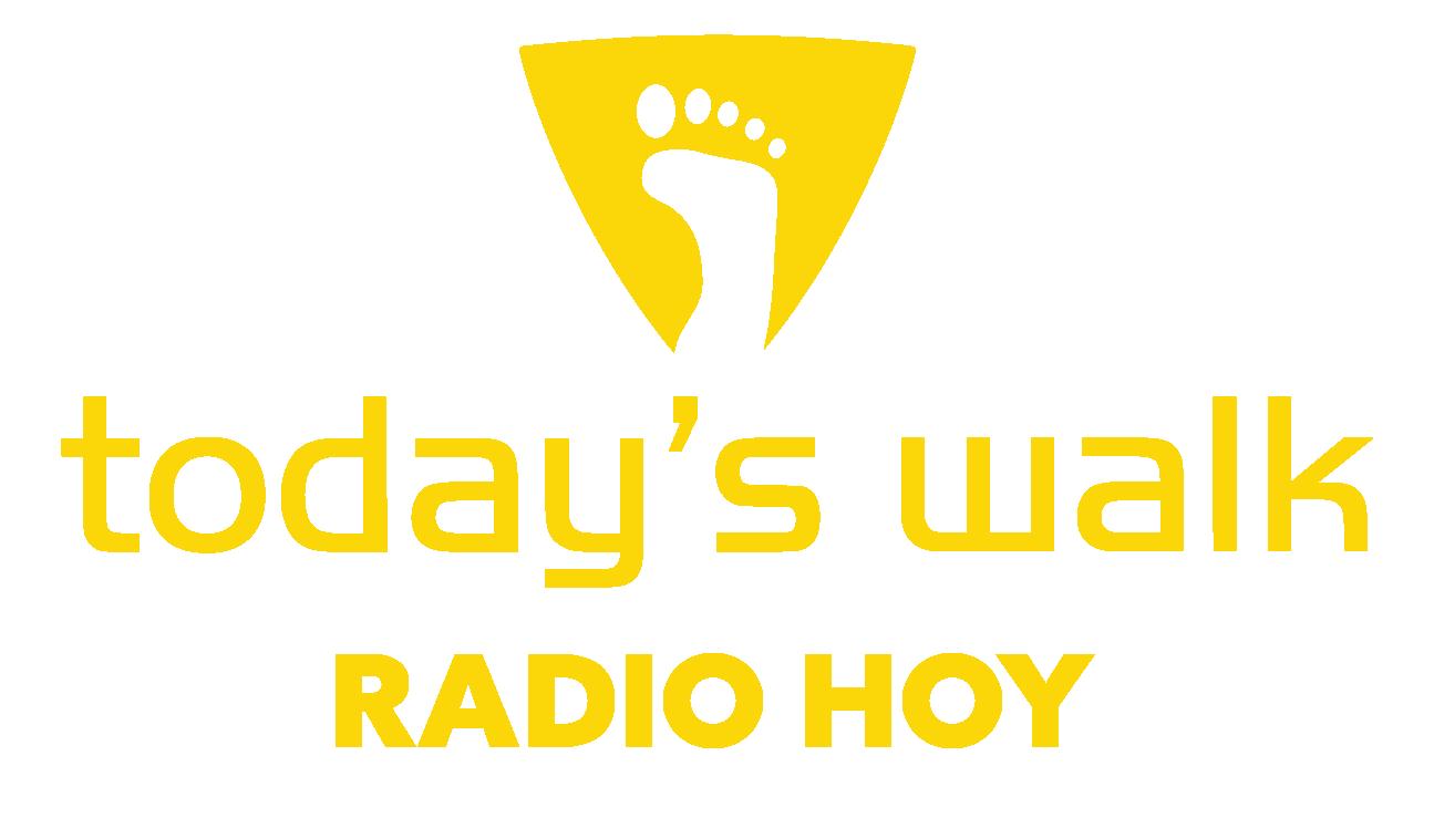 TodaysWalk Radio Hoy Logo-06.png