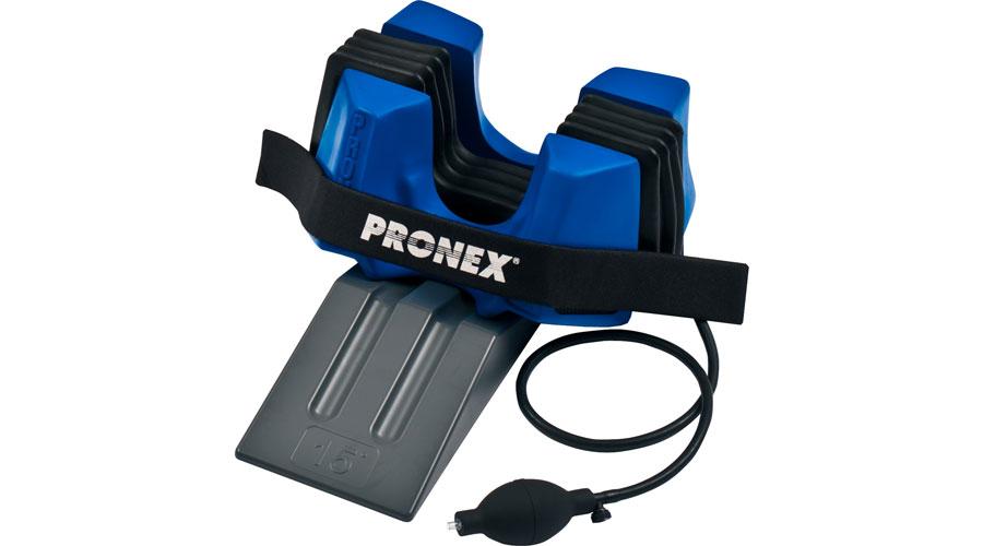 pronex-alone.jpg