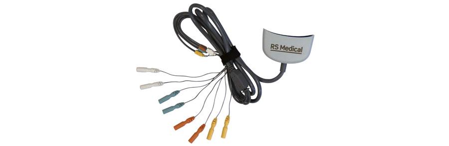 Pin-Cable-Set-2.jpg