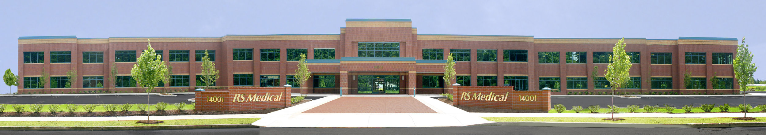 Building 3 composite - FLAT.jpg
