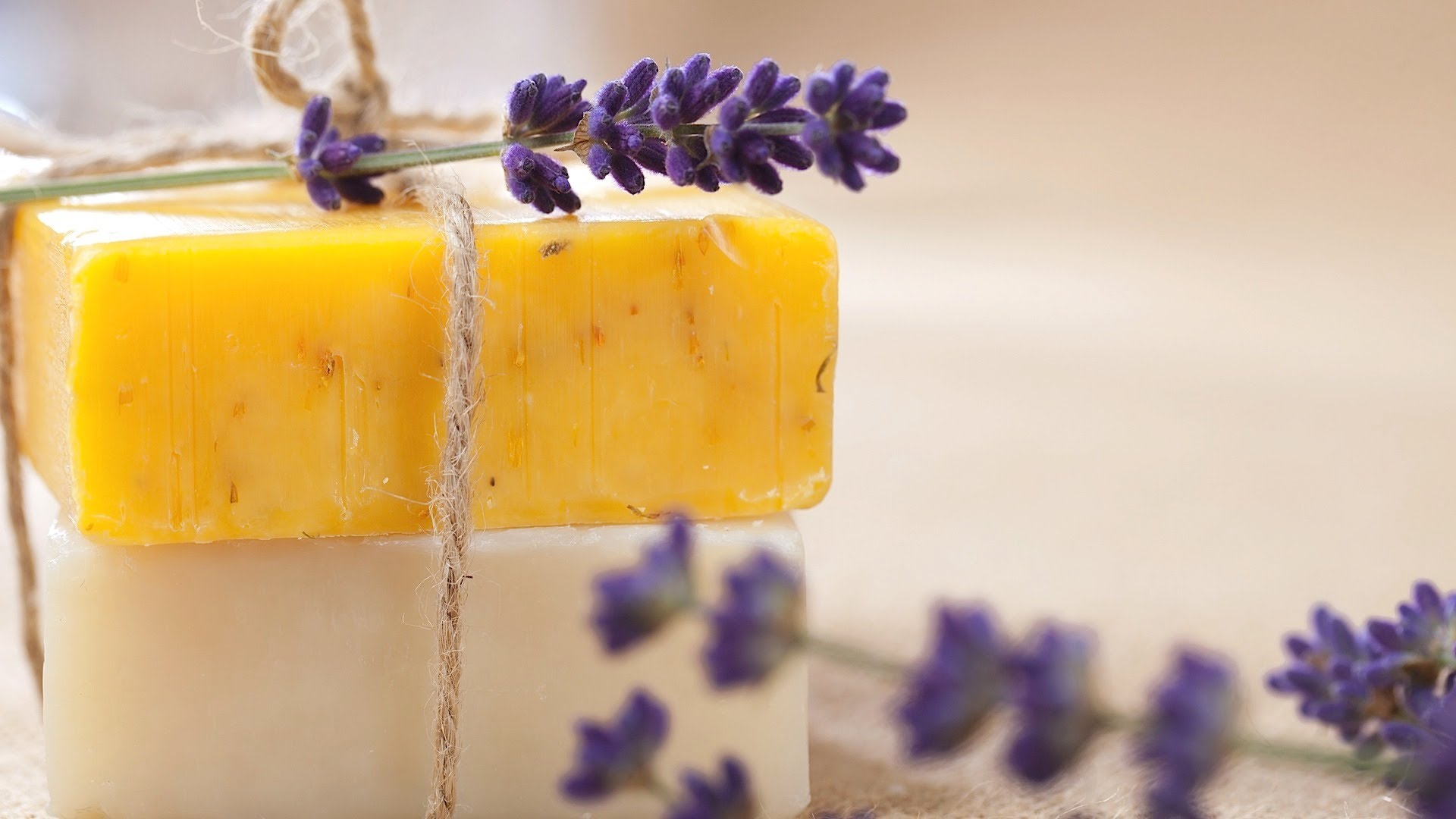 Why Choose Our Soaps? -