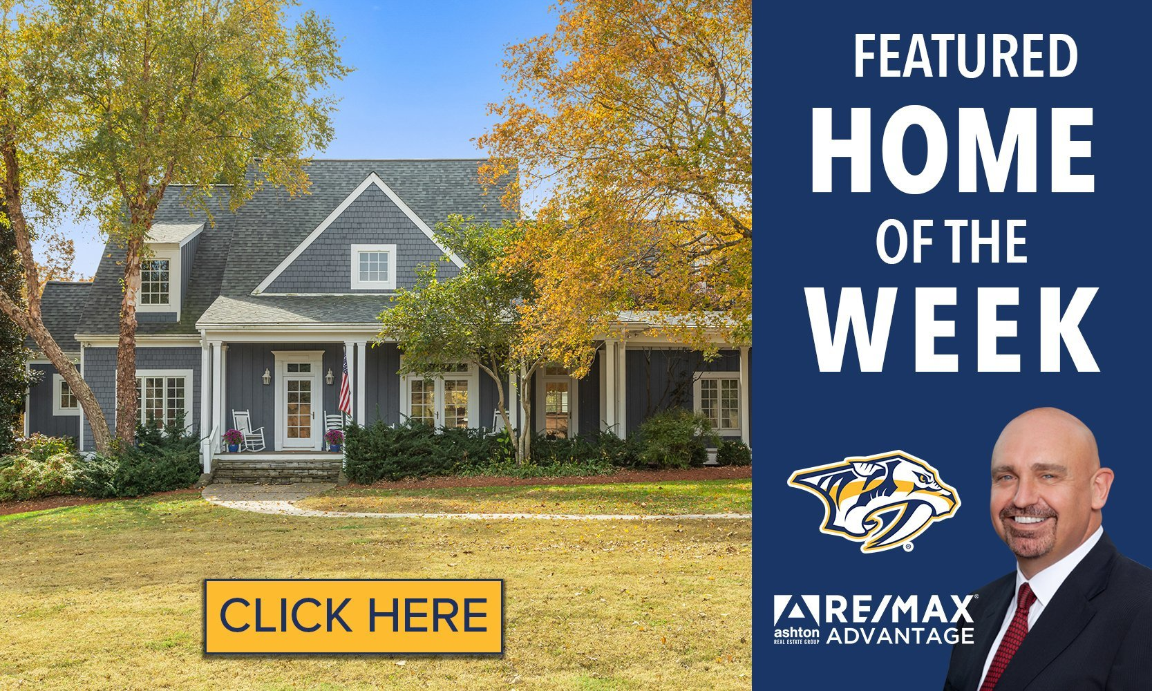 Smashville Home of the Week.jpg