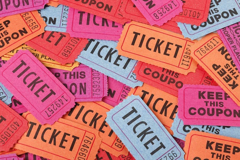 raffle-tickets.jpg