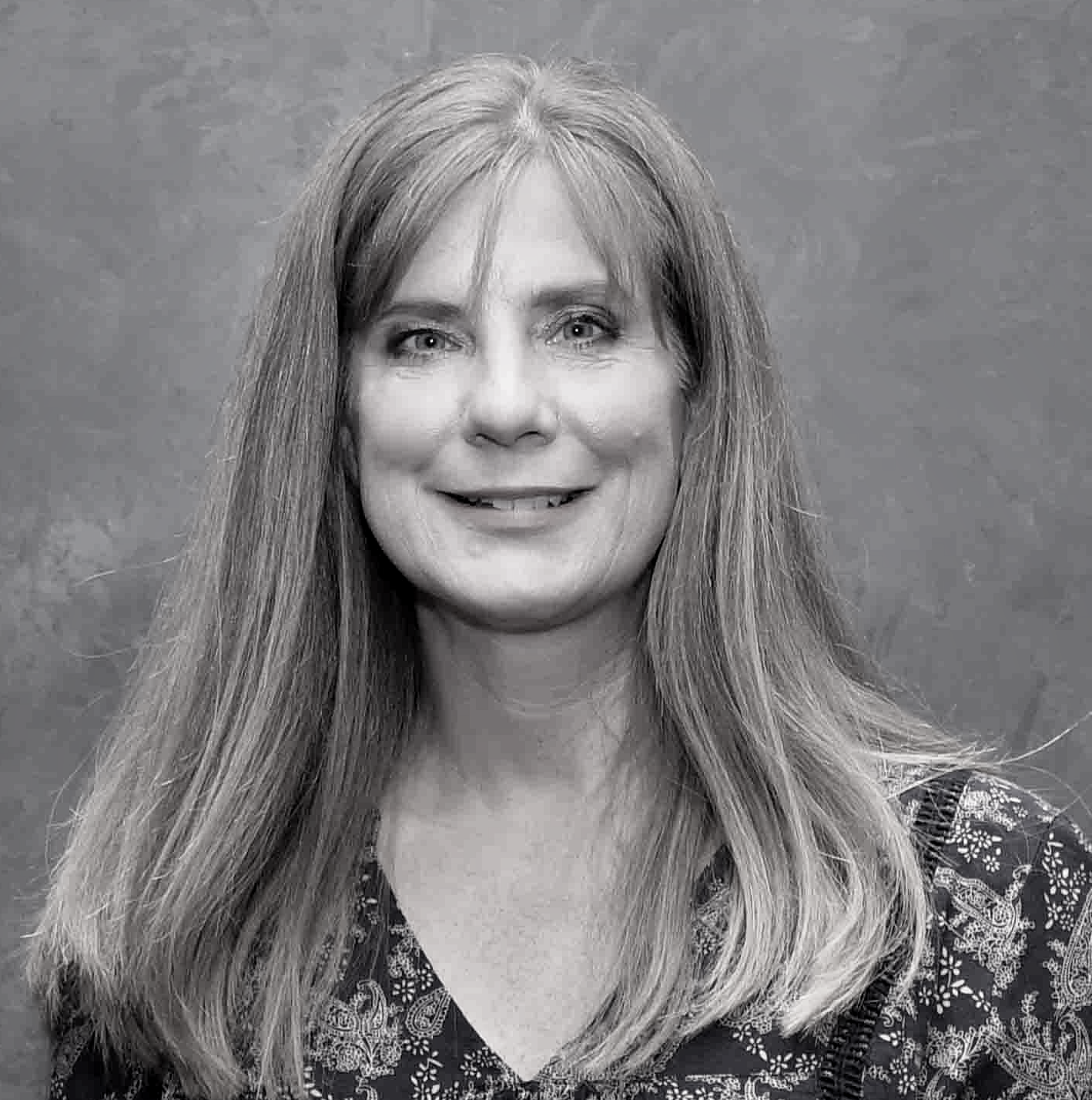 Jana Bradford: Tables & Logistics