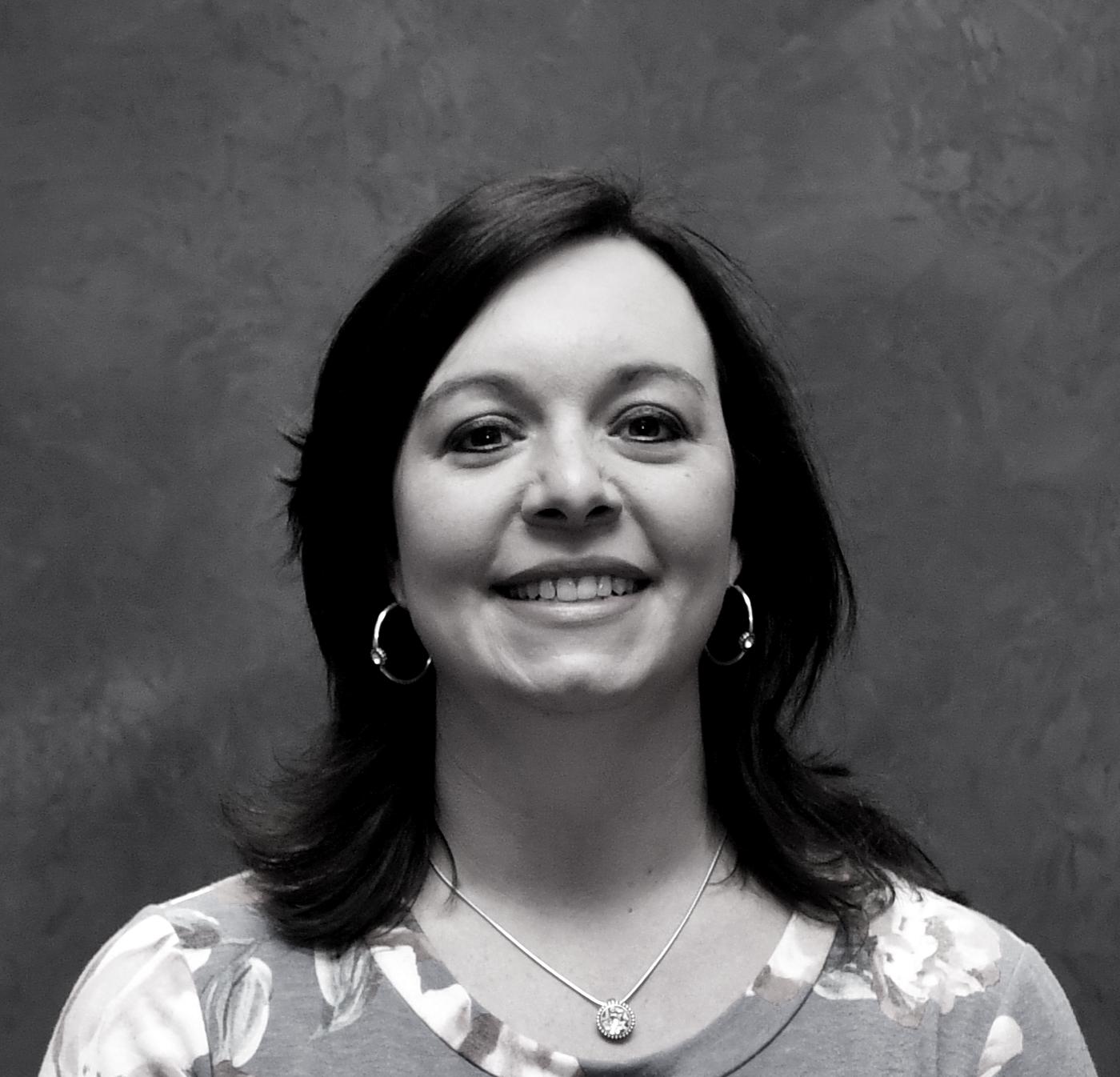 Emily Sims: Success By 6 Program Coordinator