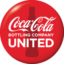 CC_United_Co_Logo.png