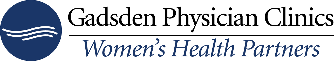 Gadsden Phys Clinics_Womens HP.jpg