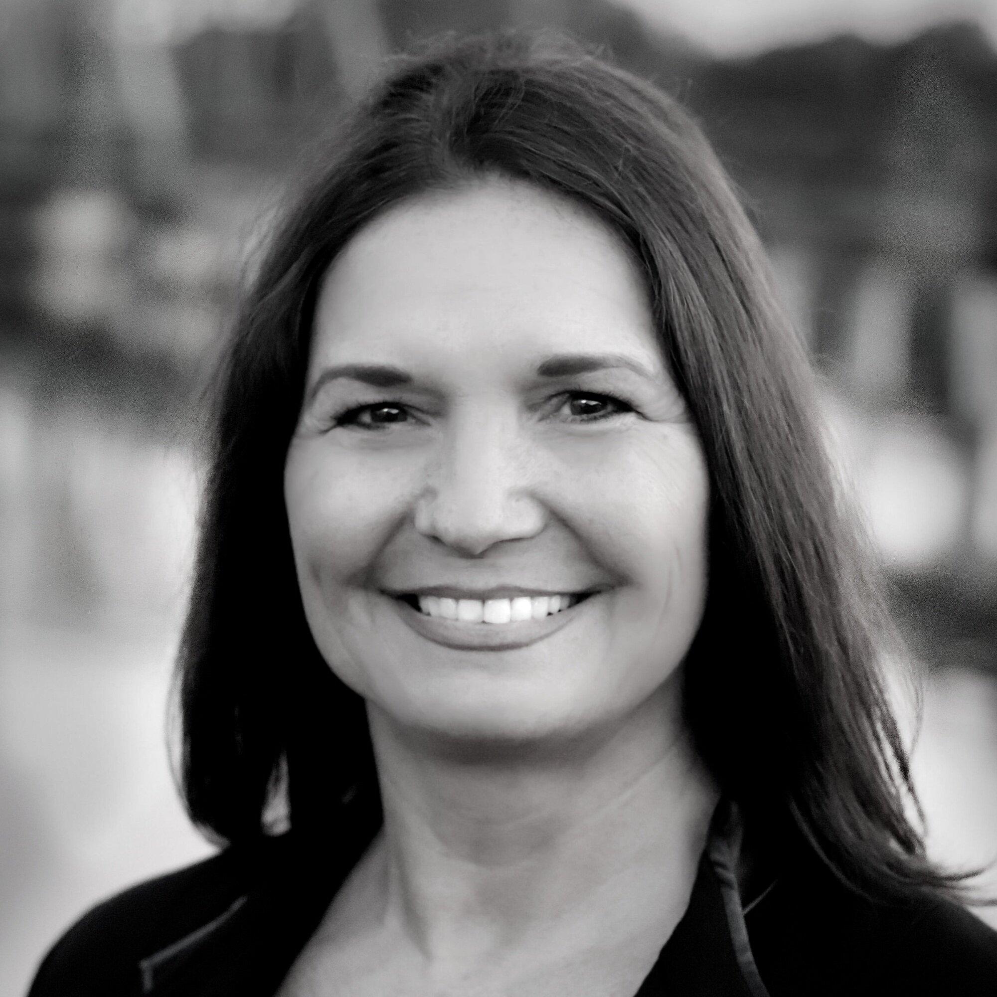 Dana Snyder: Sponsorships
