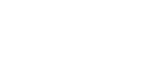 67087284_buyexecutive---web-logo-140x400-001 - Copy.png