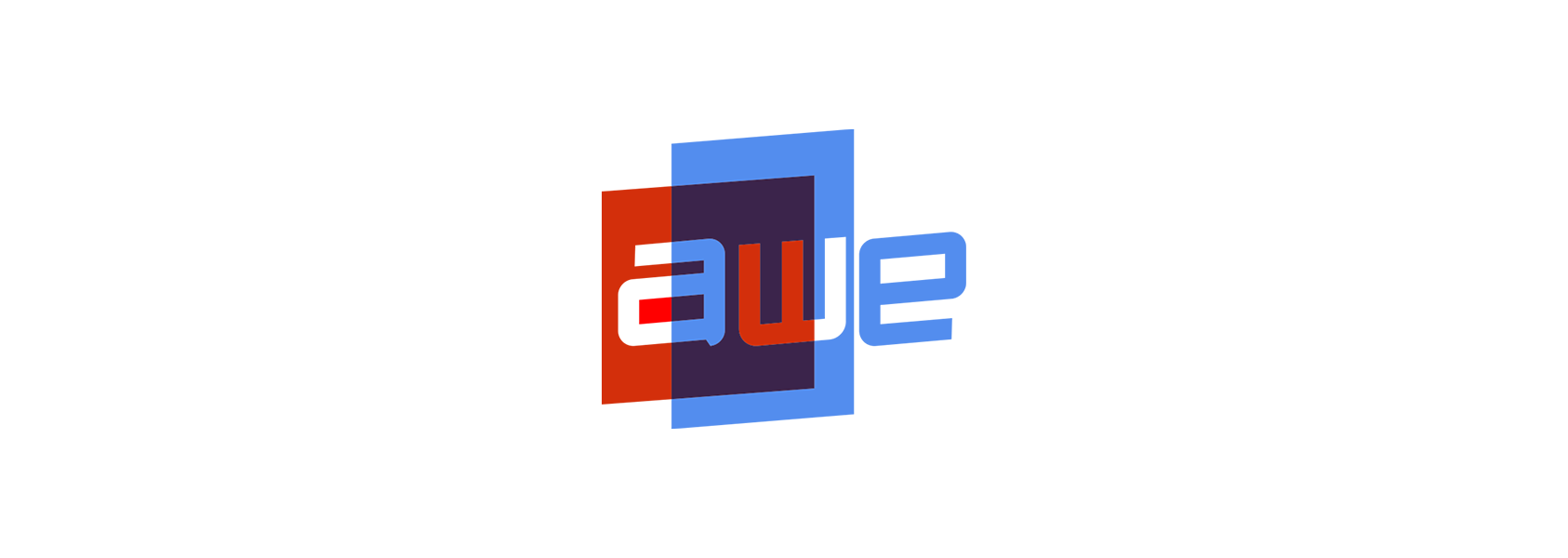 AWE-logo.png