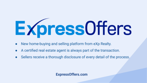 Express-Offers-graphic-600x338.png