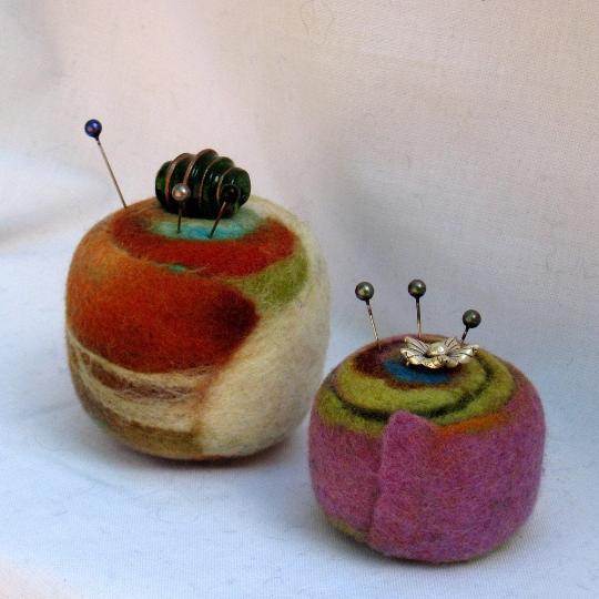 pincushions.png