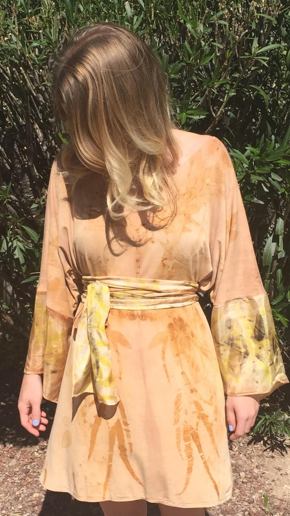 tunic dress.jpg