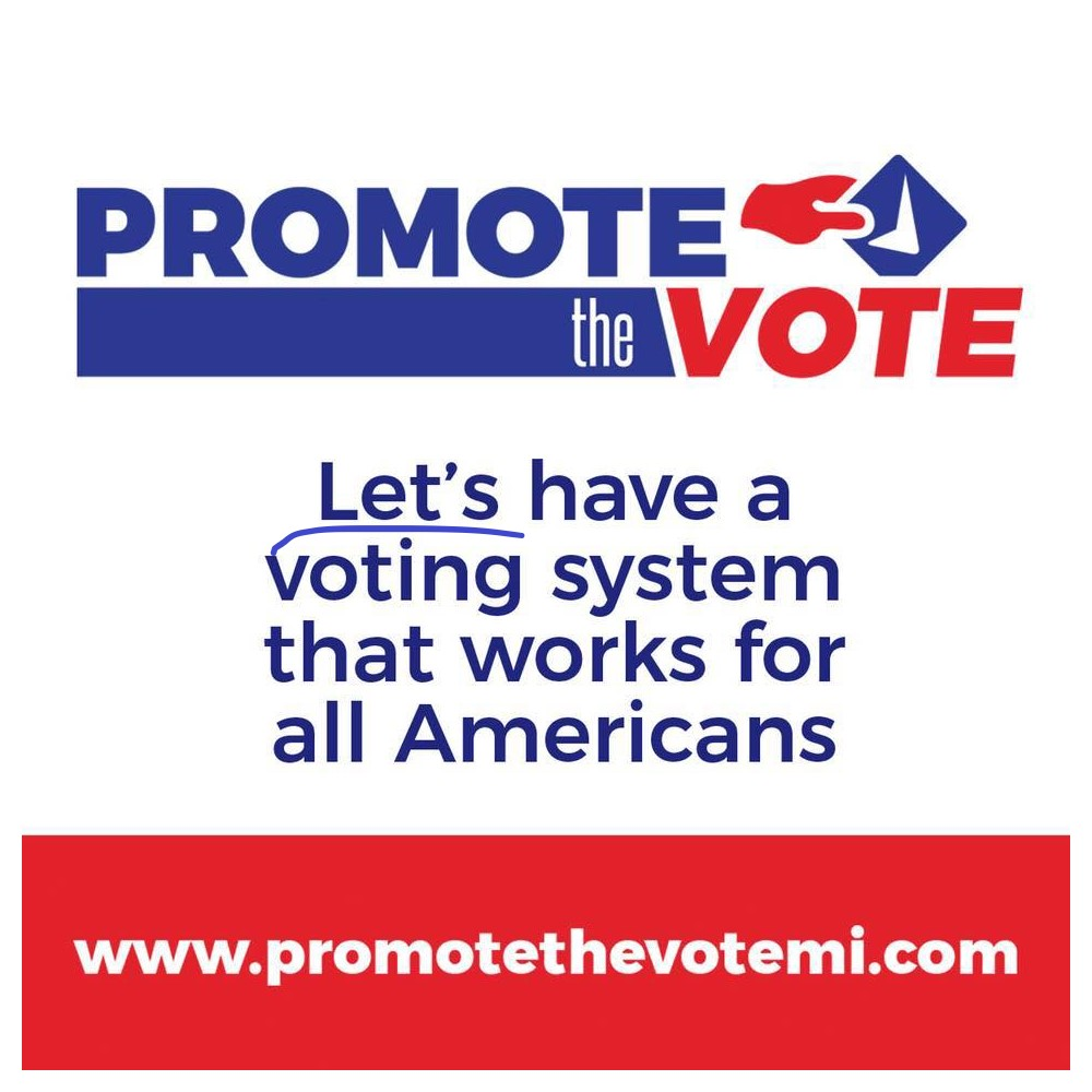 promote the vote.jpg