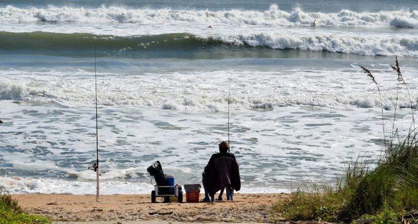 surf-fisherman-relaxing-on-beach-e1536351206280.jpg