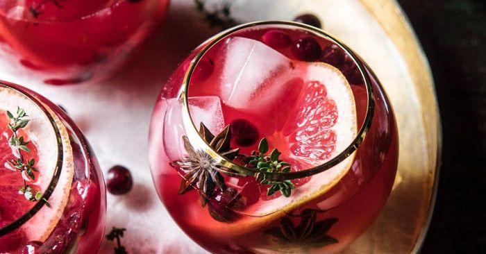 digestion-boosting-elixir-drink-242768-1511277040326-fb.700x0c.jpg