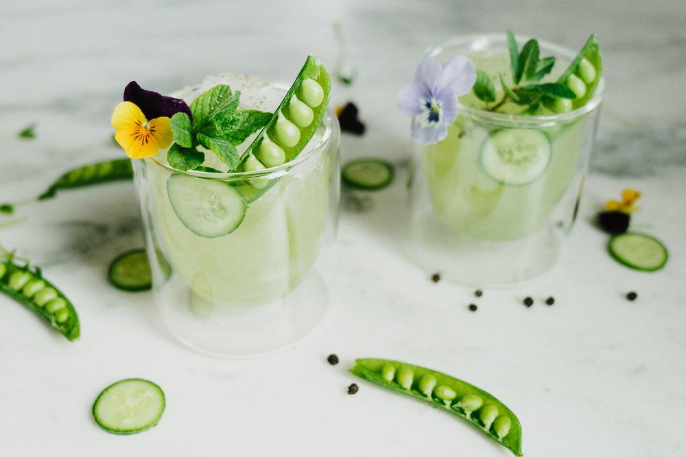 Lemon+Herb+Spring+Garden+Margarita+-botanical+flavors.jpeg