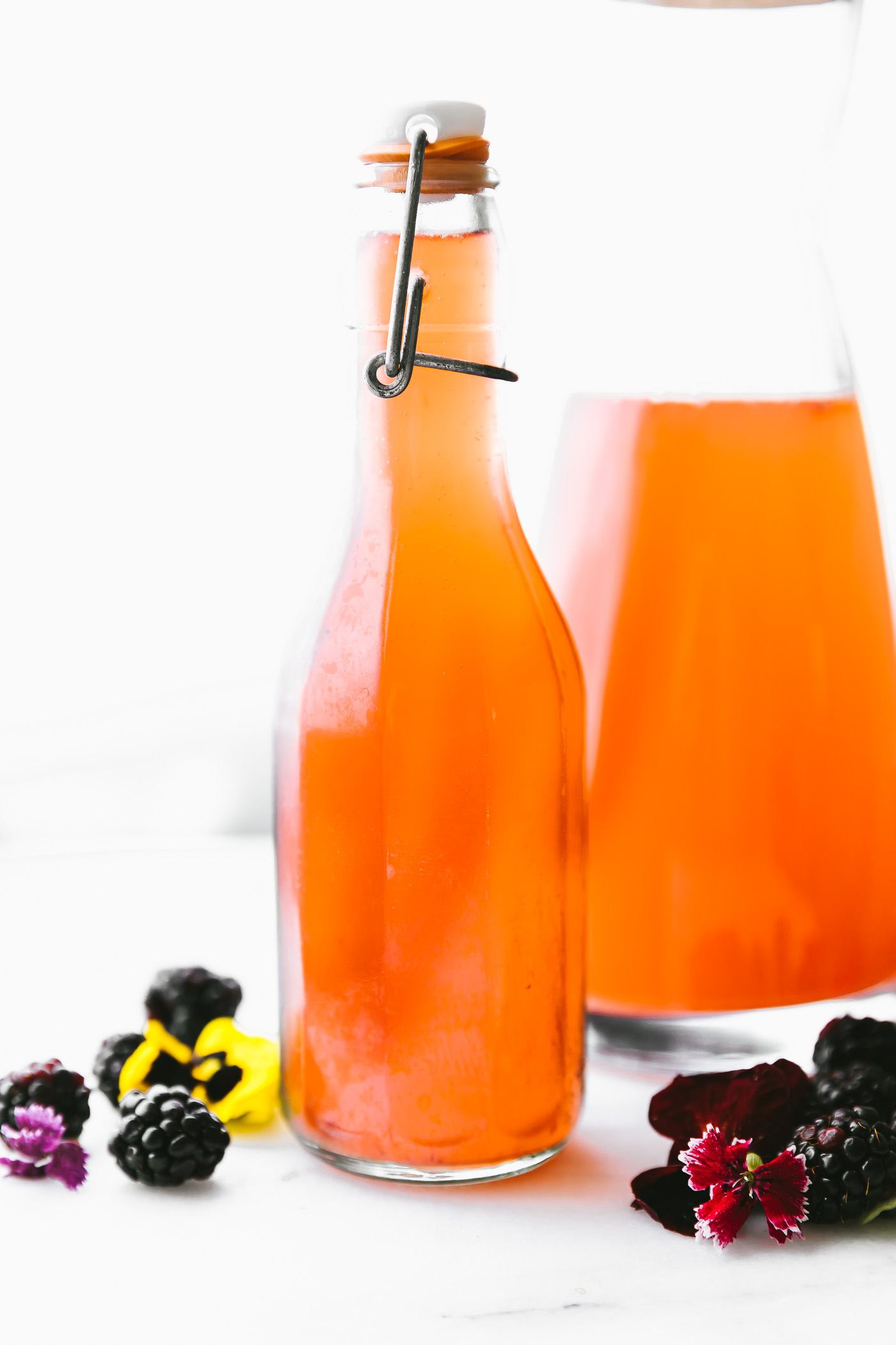 homemade-Fruit-kvass_-11.jpg