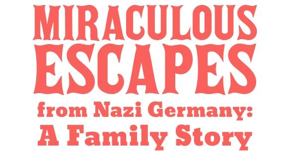 mirac-escapes.jpg