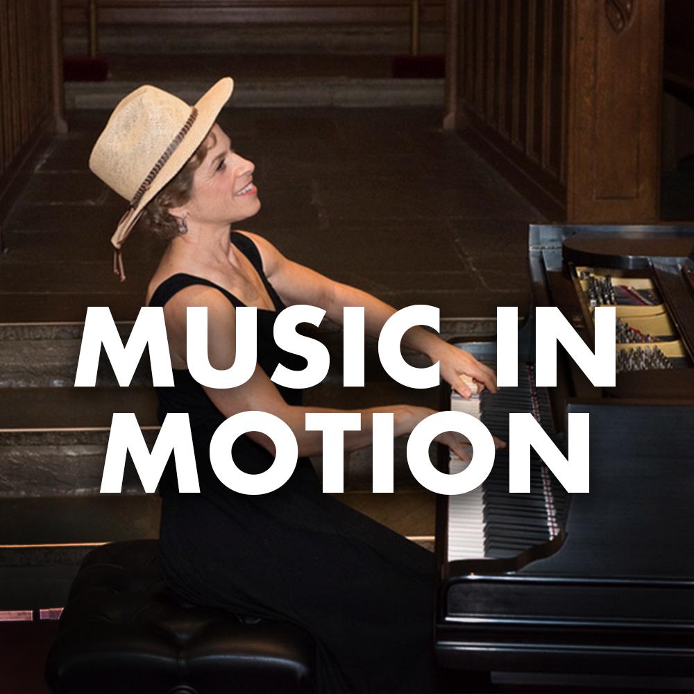 music-in-motion.jpg
