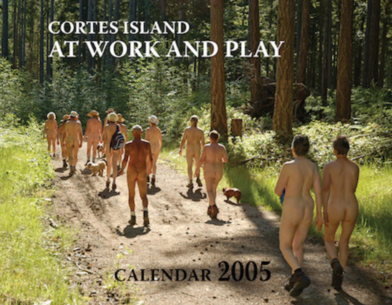 Sept 23 - Museum-calendar.jpg