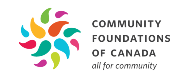 Oct 5 - Cortes Island Foundation.png