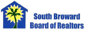 South-broward-logo.png
