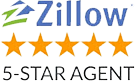 zilli-5-star-agent.png