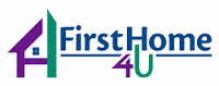 FirstHome4U_logo.png