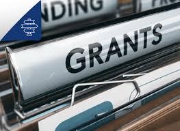 grants2.jpeg