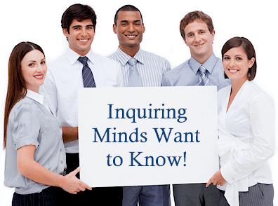 inquiring_minds_logo.png