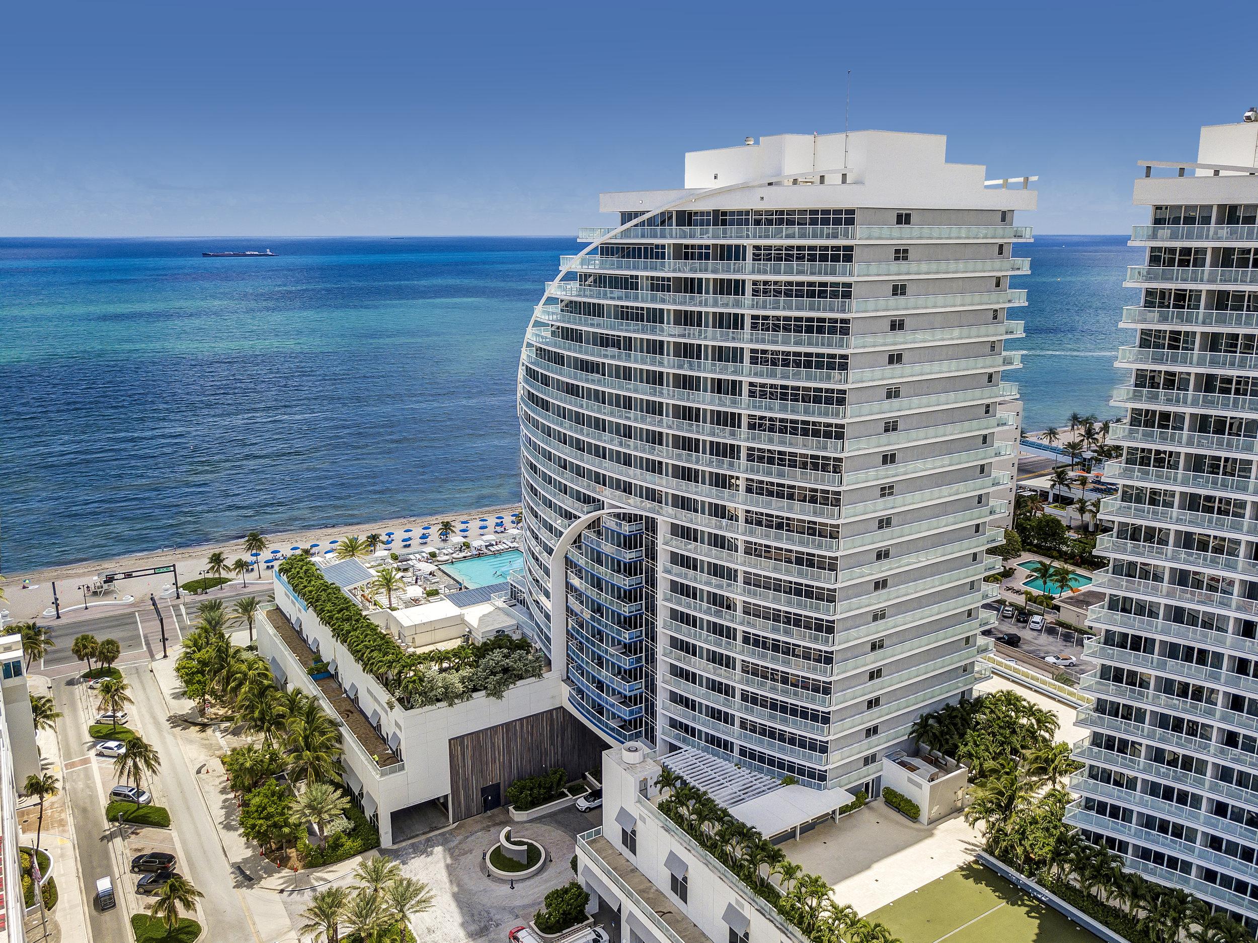 W Hotel Fort Lauderdale - 11 - RT 2.jpg