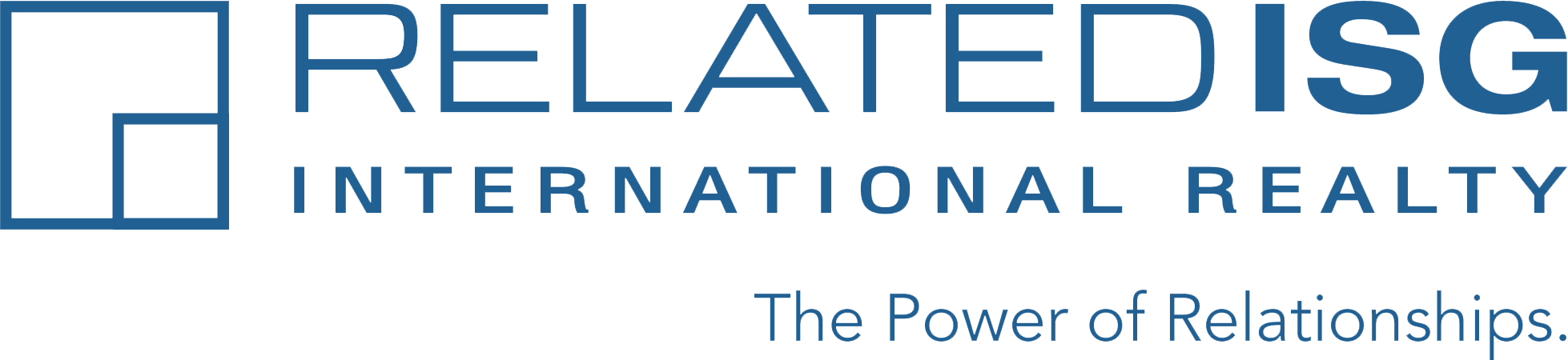 RelatedISG-Transparent-logo.png