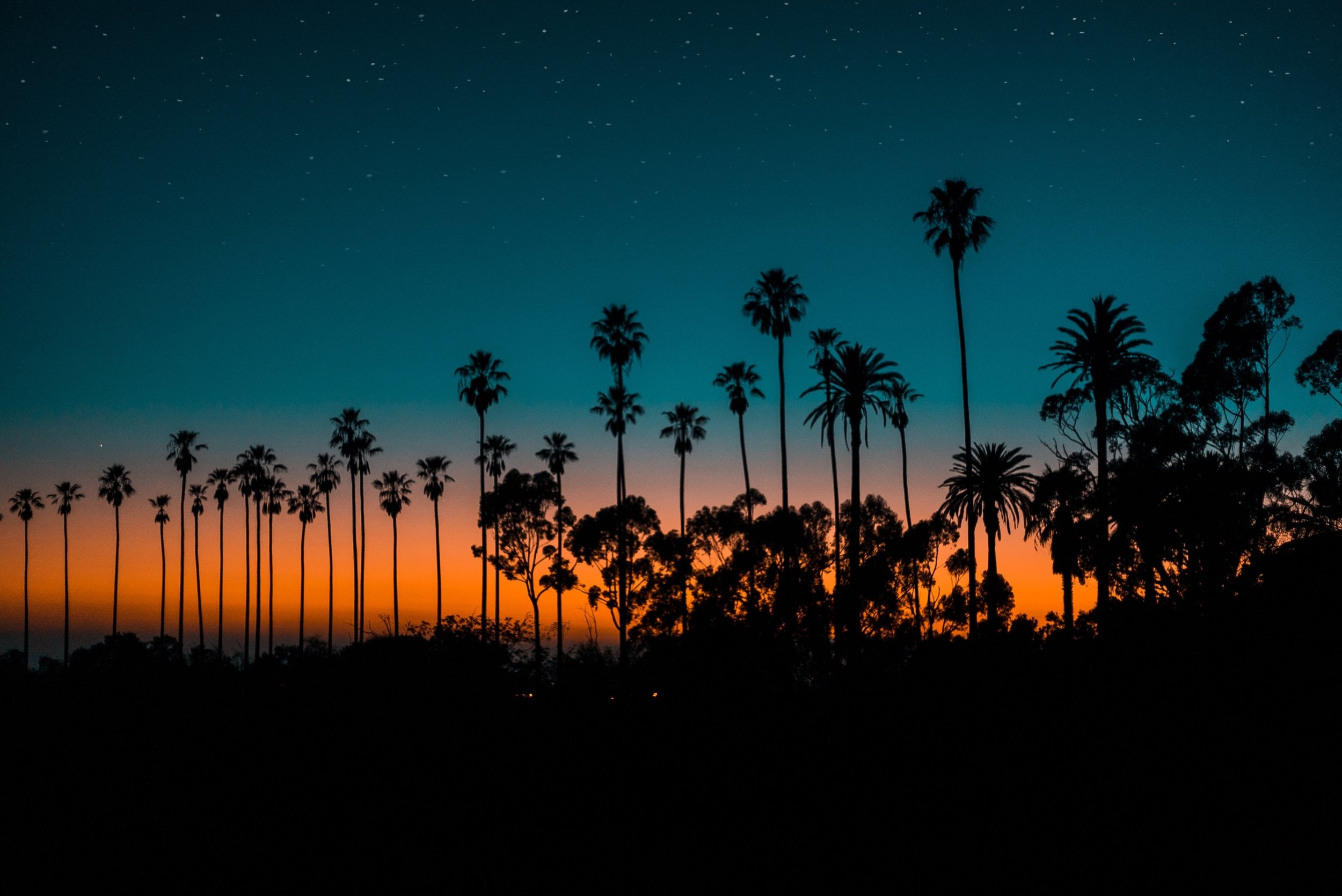 sunset (1).jpeg