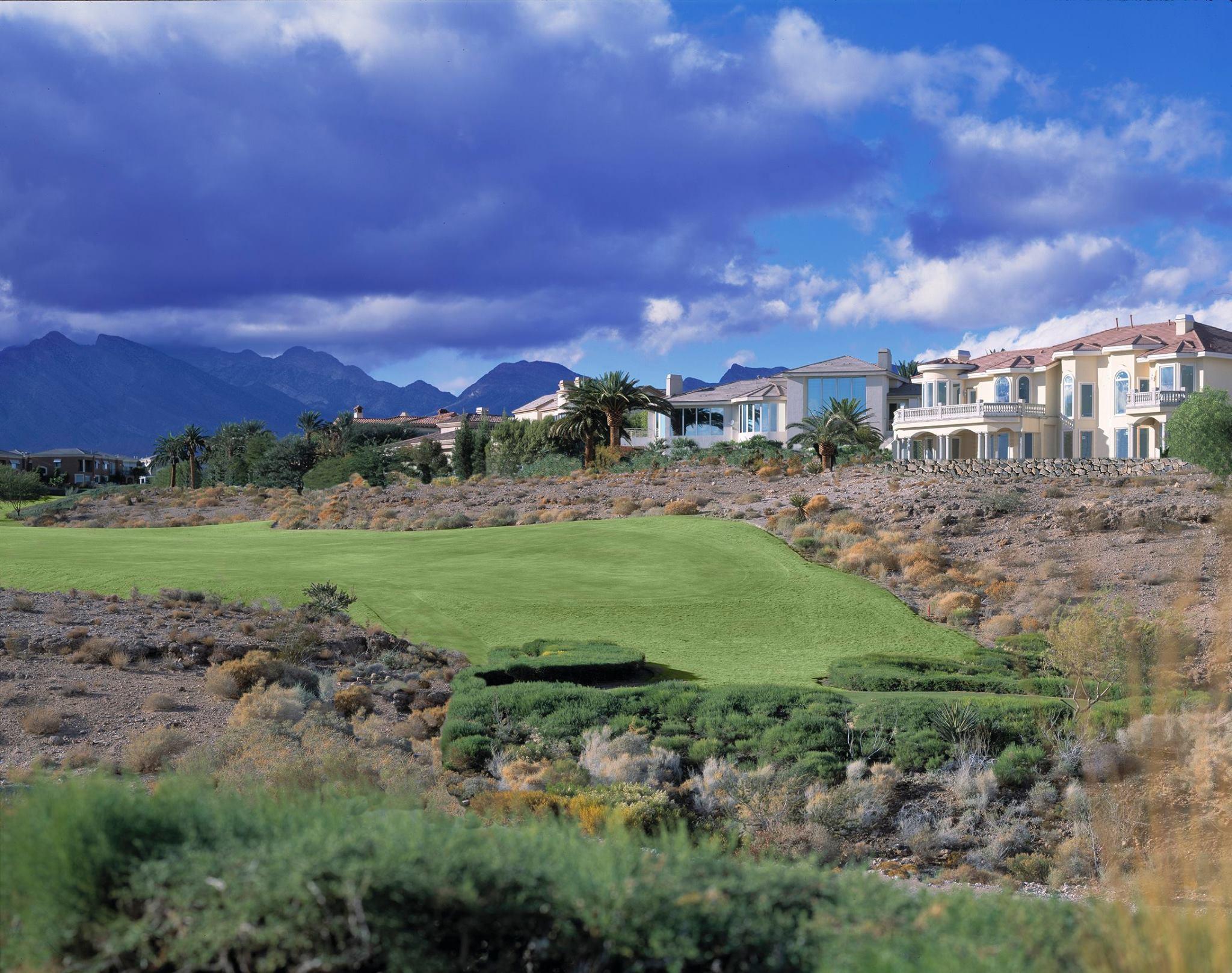The Links - Summerlin Golf.jpg