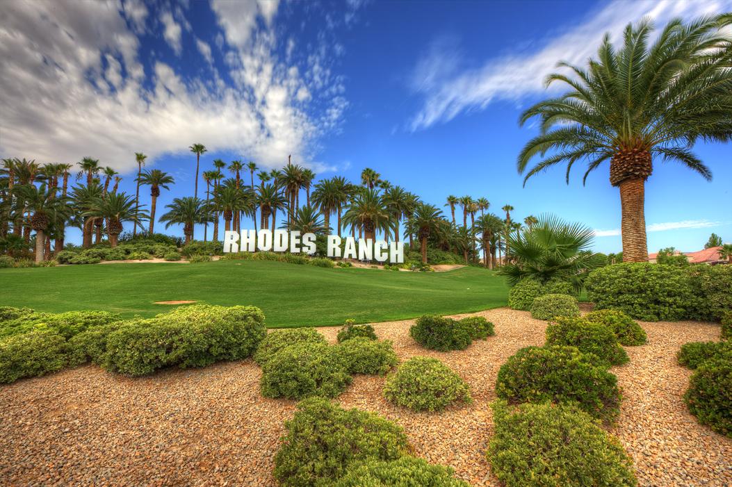 rhodes-ranch-sign.jpg