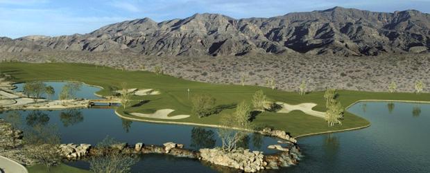 aliante-golf-club.jpg