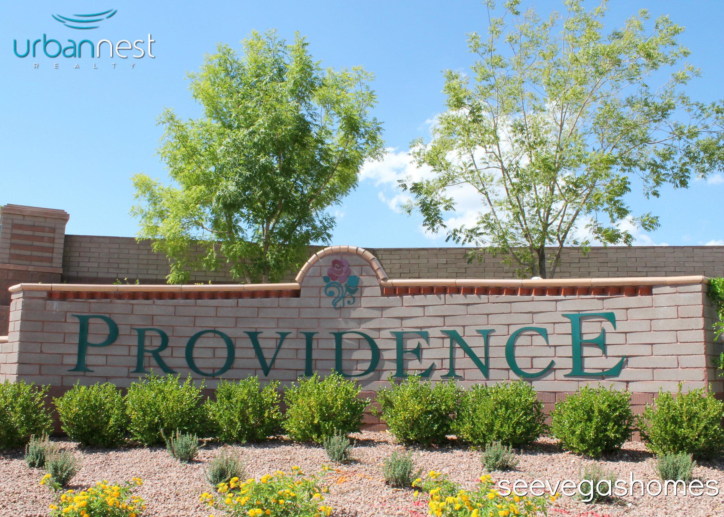 Providence_Las_Vegas_NV_89166_SeeVegasHomes.jpg