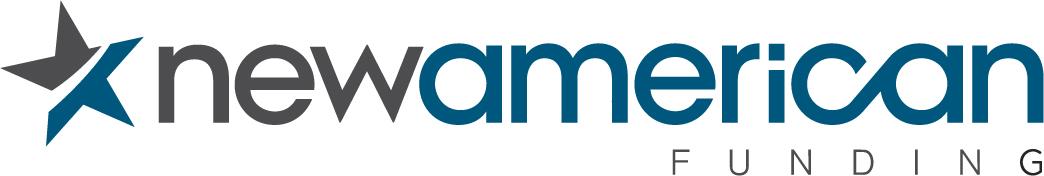 logo-new-american-funding-72dpi.jpg