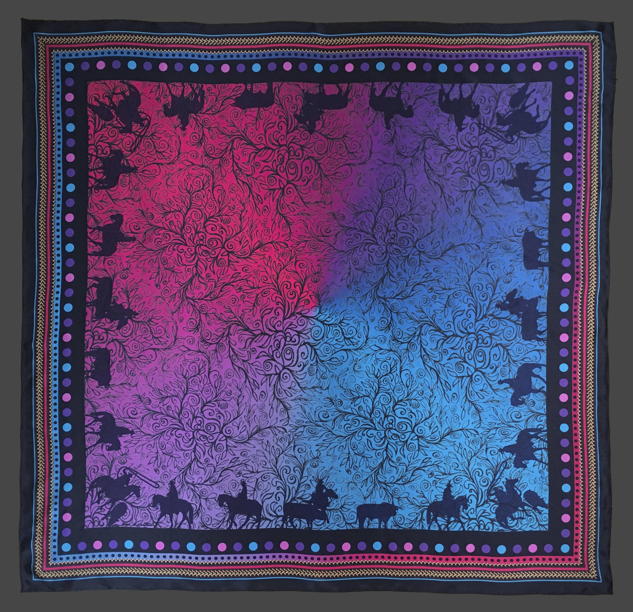 YH-WR-Cowwork-Purp-red-Square-Grey-1.jpg