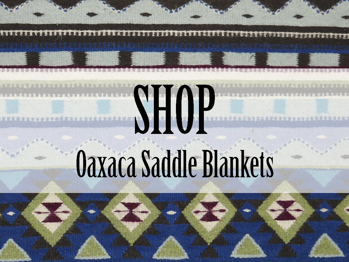 SHOP-Oaxaca-Yonder_Horse_Saddle_blankets.jpg