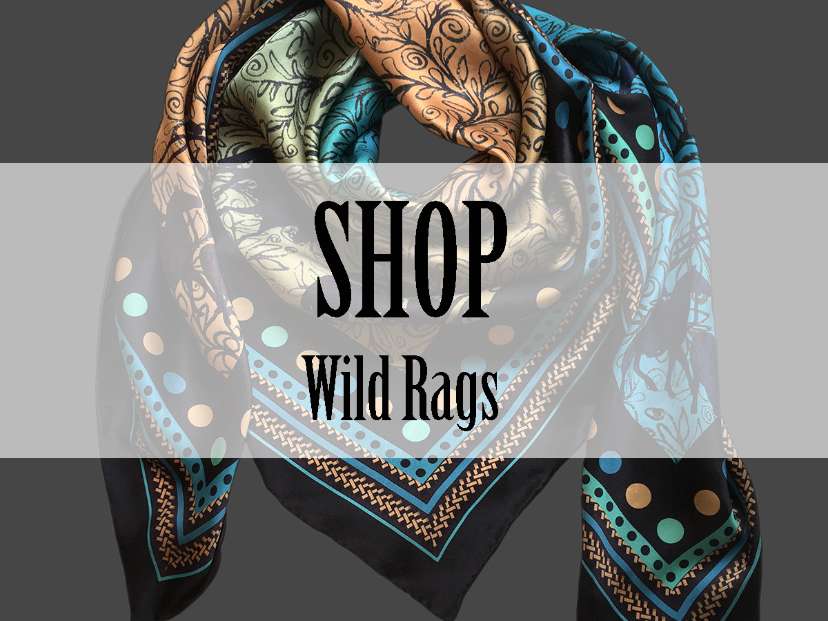 SHOP-Yonder_Horse_Wild_Rags.jpg