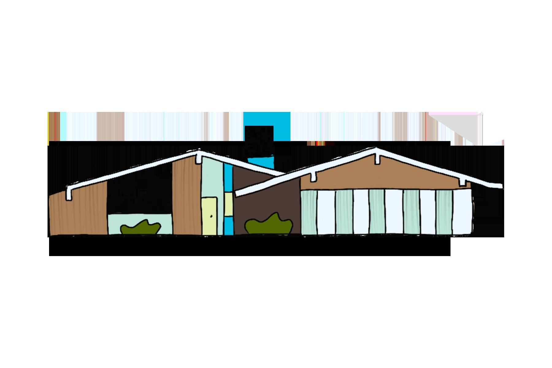 House+Illustration.jpg