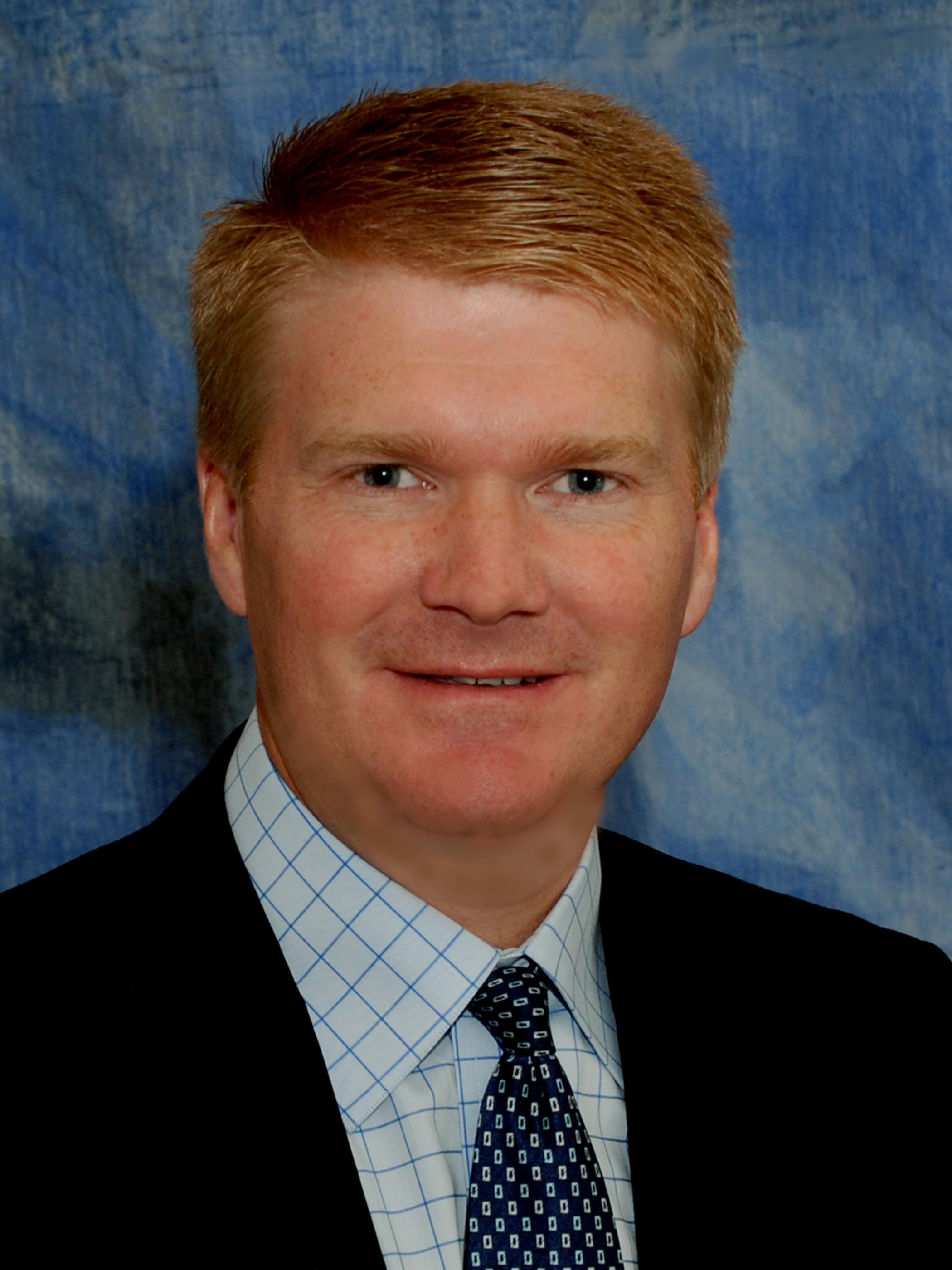 Scott Bohlen7-08.jpg