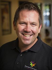 Robert Dwyer   VP  Teen Architect -