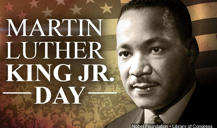 Martin+Luther+King+Jr.+Day1.jpg